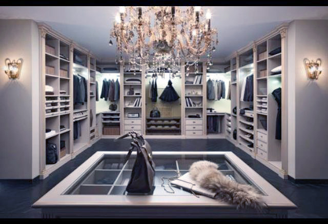 4 Steps To An Organized Closet Visual Therapy