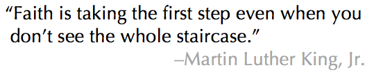 Quote Feb 23