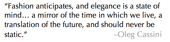 Quote Apr 13
