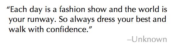 Aug 17 quote