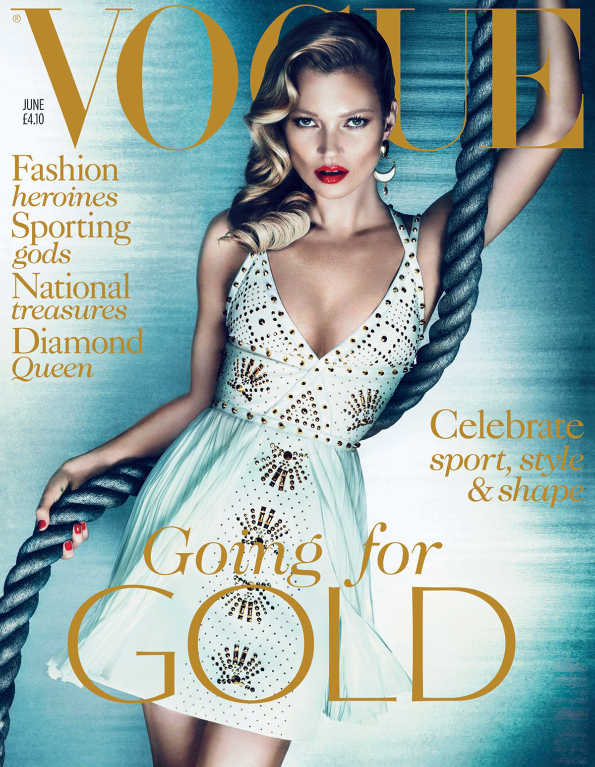 Kate-Moss-Vogue-UK-01