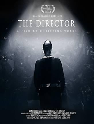 Frida Giannini: The Director