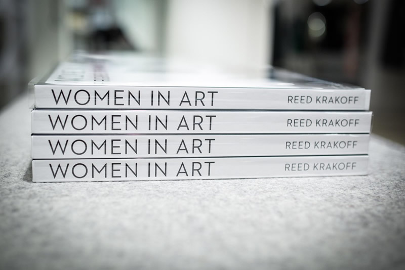 Bergdorf_Reed-Krakoff_Photography_Book_main_1