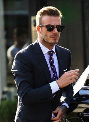 David-Beckham-Blue-Suits-1794743