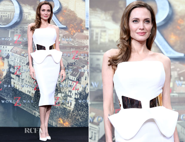 Angelina-Jolie-In-Ralph-Russo-World-War-Z-Berlin-Premiere
