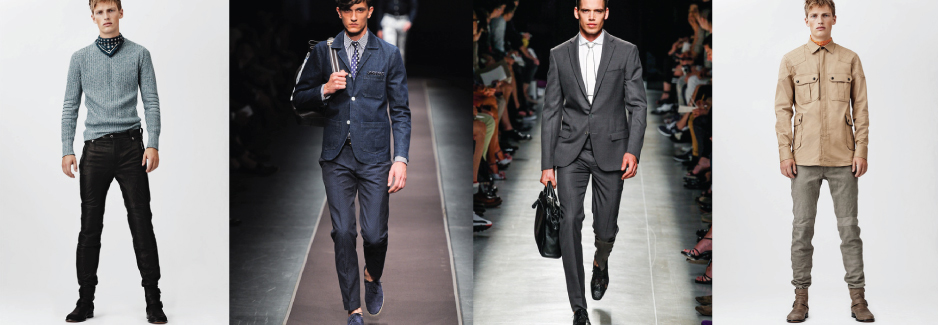 Men's-Spring-2014-Fashion-Shows