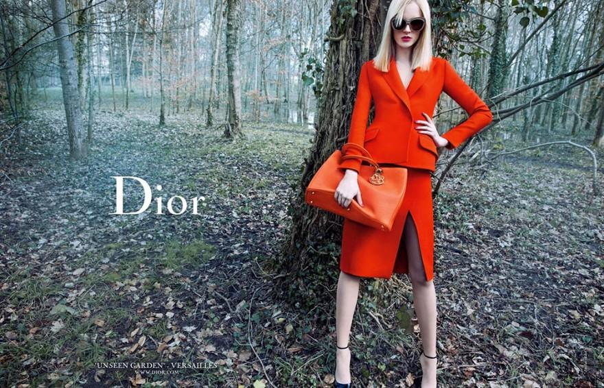 dior-unseen-garden-versailles-campaign-1