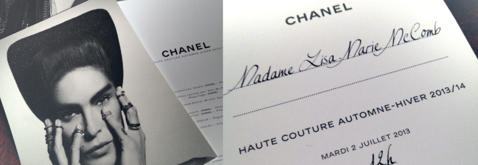 Chanel-Haute-Couture-Featured