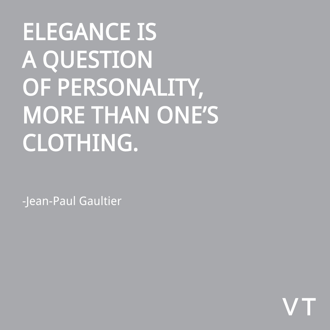 Good Instagram Quotes For Bio Jeanpaulgaultierquote. bio