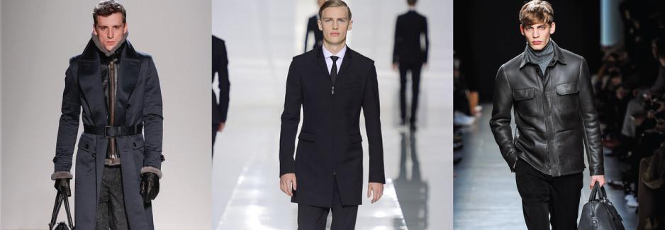 Men's-Fall-Coats-Fashion