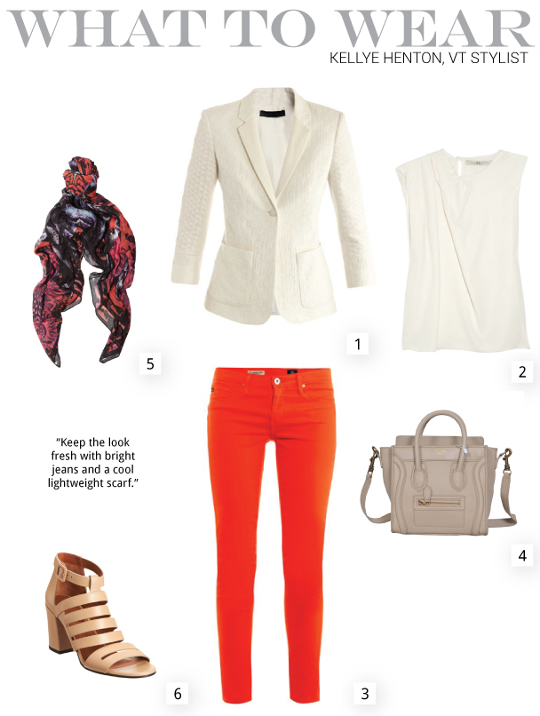 What-to-Wear-Labor-Day