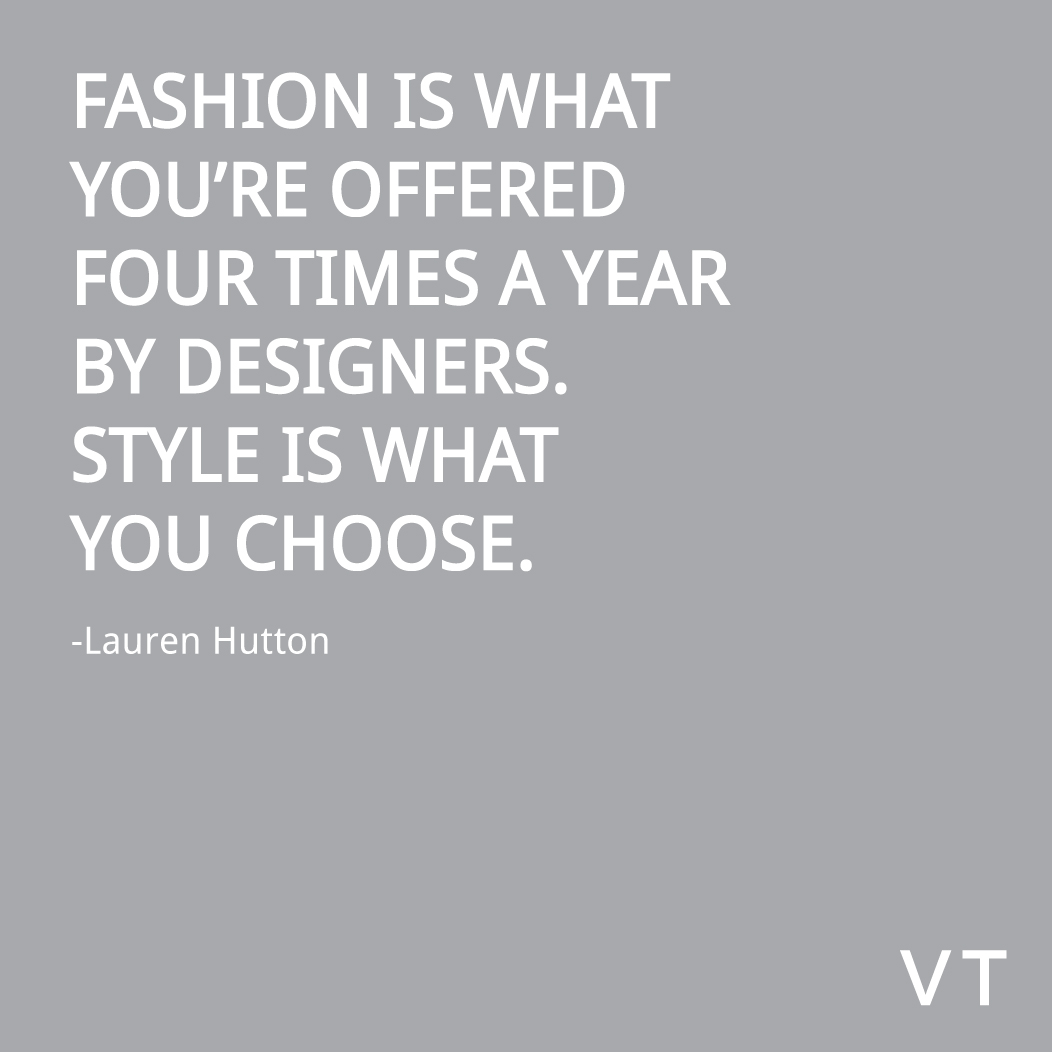 1 Lauren-Hutton-Quote