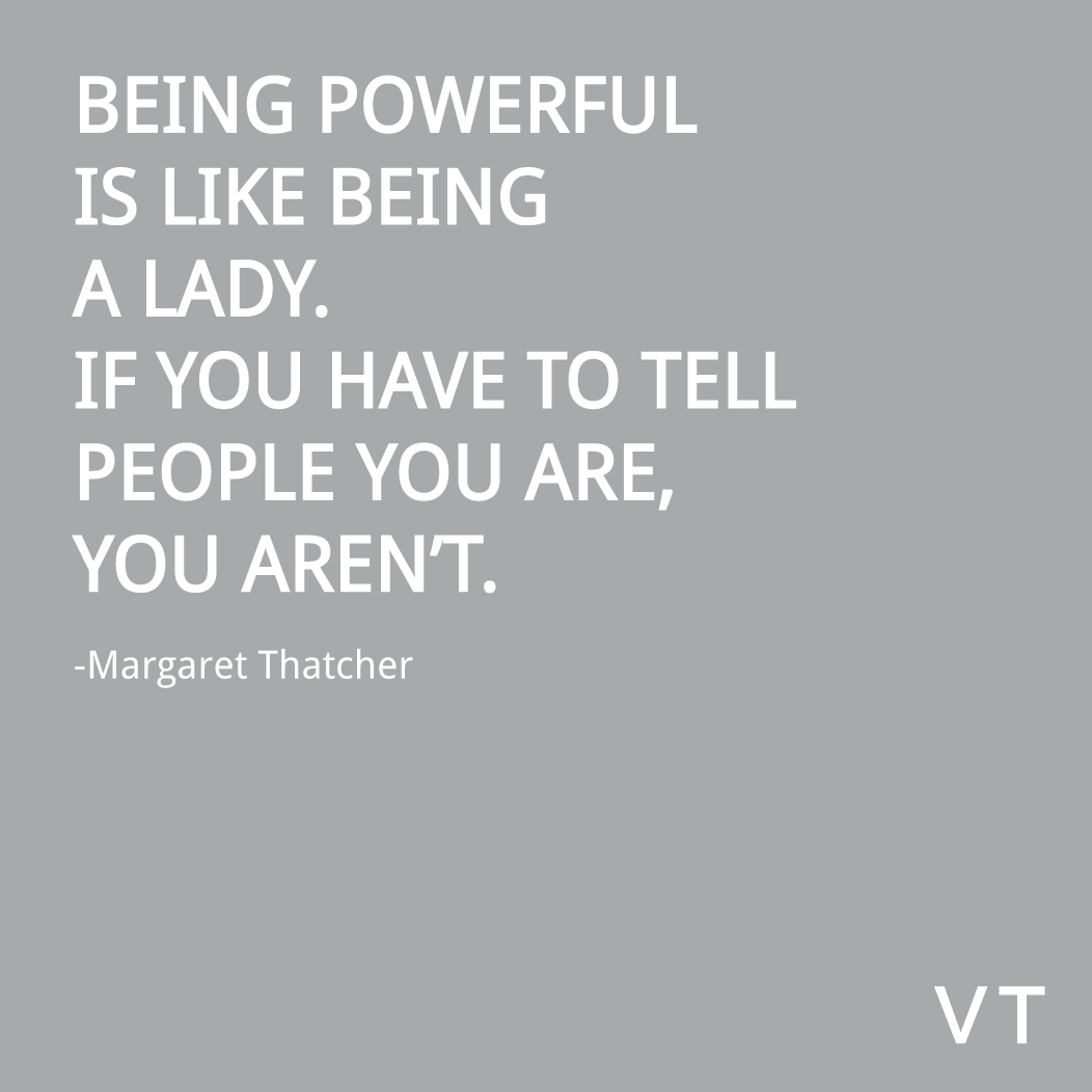 4-Margaret-Thatcher-Quote