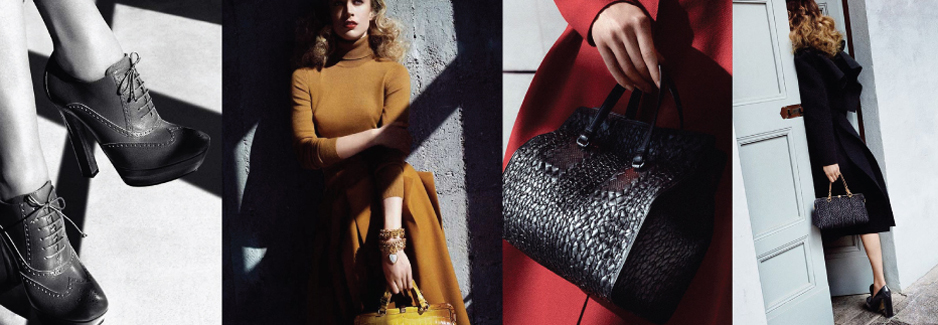 Bottega-Veneta_featured-image