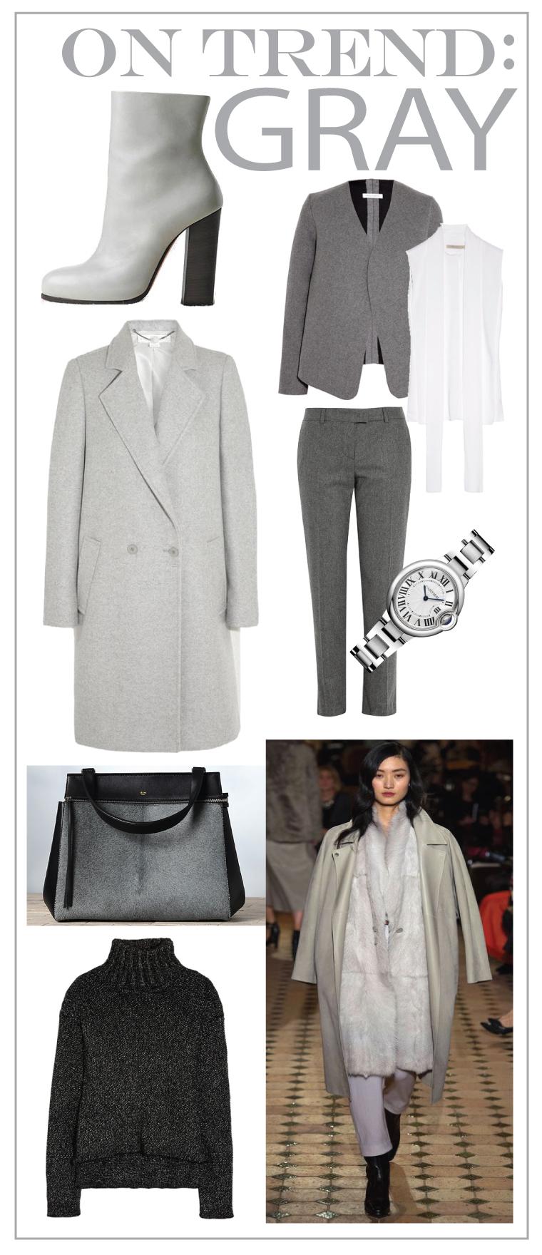 On-Trend-Gray
