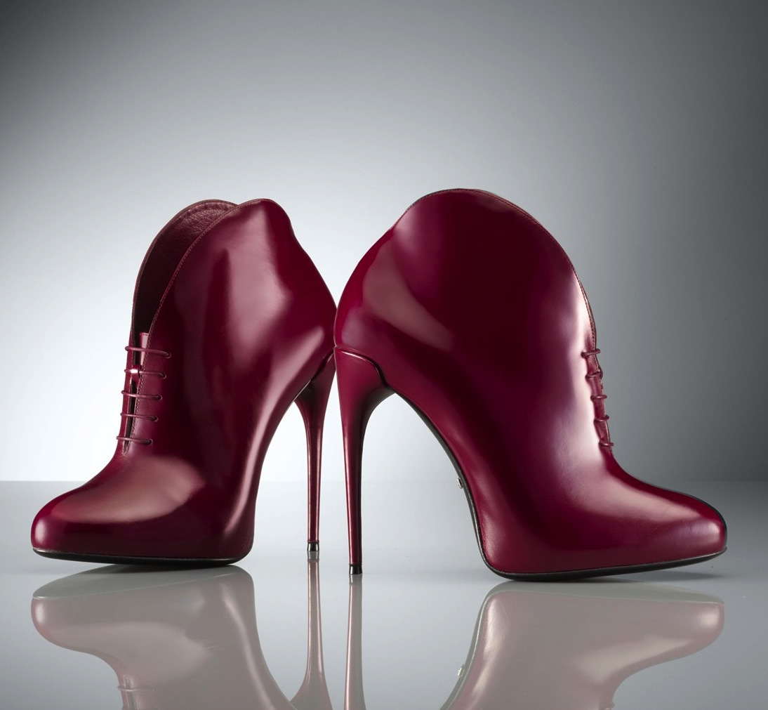 253-Gucci-Kim-Bootie-For-Women-5