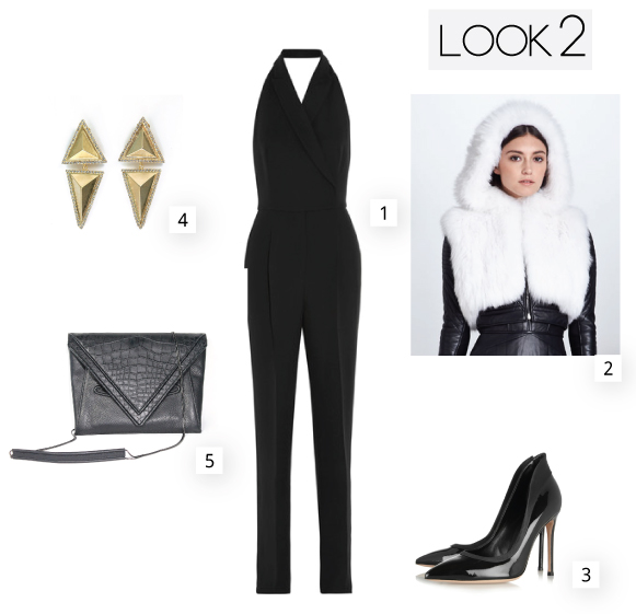 What-to-wear-holidays_Look2