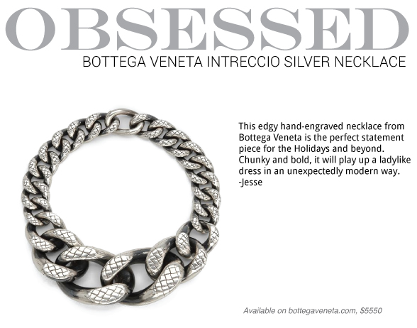 Obsessed-Bottega-Necklace