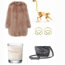 Holiday Gift Guide: Anouk's Picks