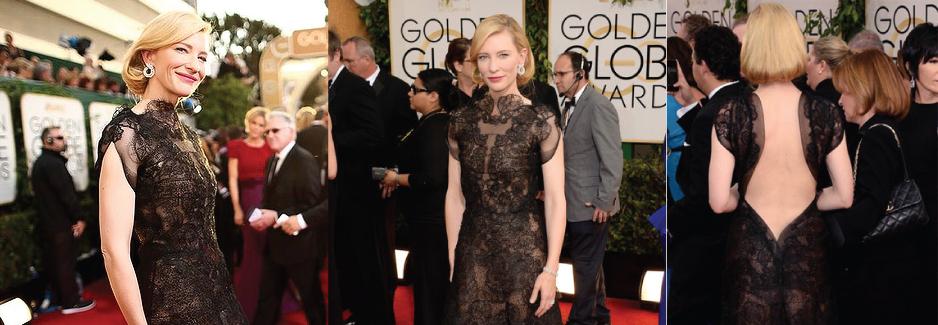 Cate-Blanchett-Golden-Globes-2014 featured