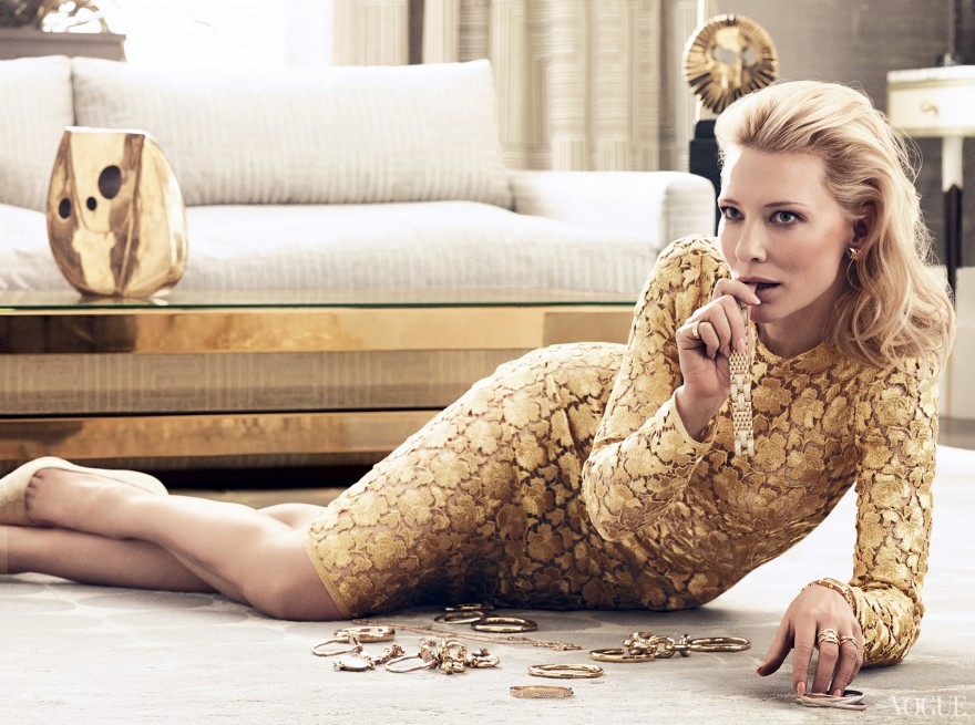 http://visual-therapy.com/blog/wp-content/uploads/2014/01/magazine-cate-blanchett-cover-story-01_143255855831-880x655.jpg