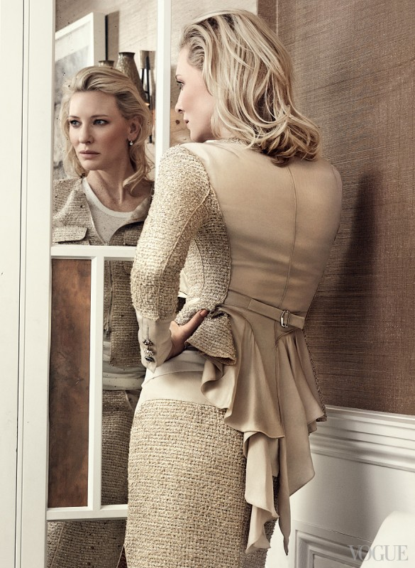http://visual-therapy.com/blog/wp-content/uploads/2014/01/magazine-cate-blanchett-cover-story-03_143256776980-585x800.jpg