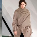 Menswear Fall 2014: The Key Trends