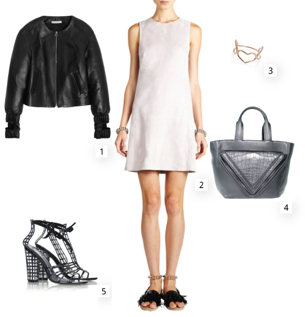 Get-The-Look-Anouk-Colantoni
