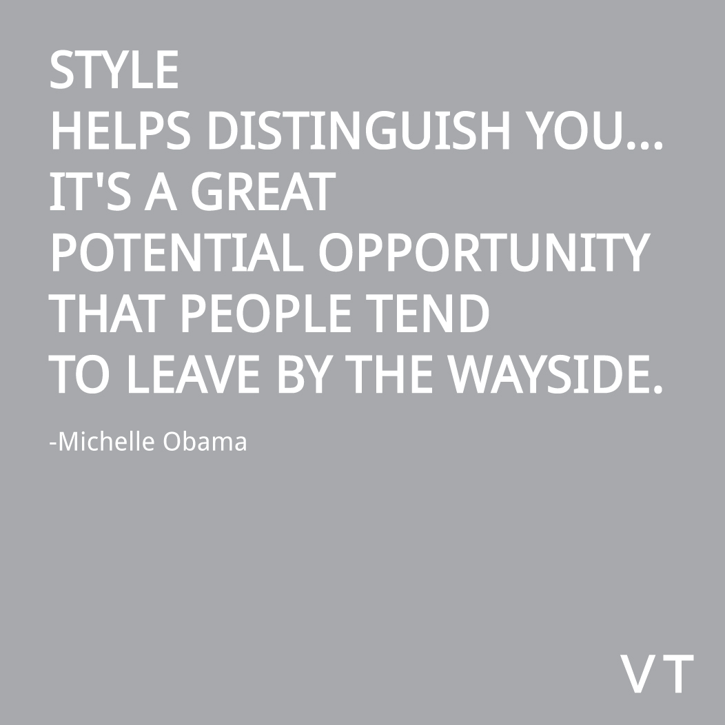 Michelle-Obama-Style-Quote