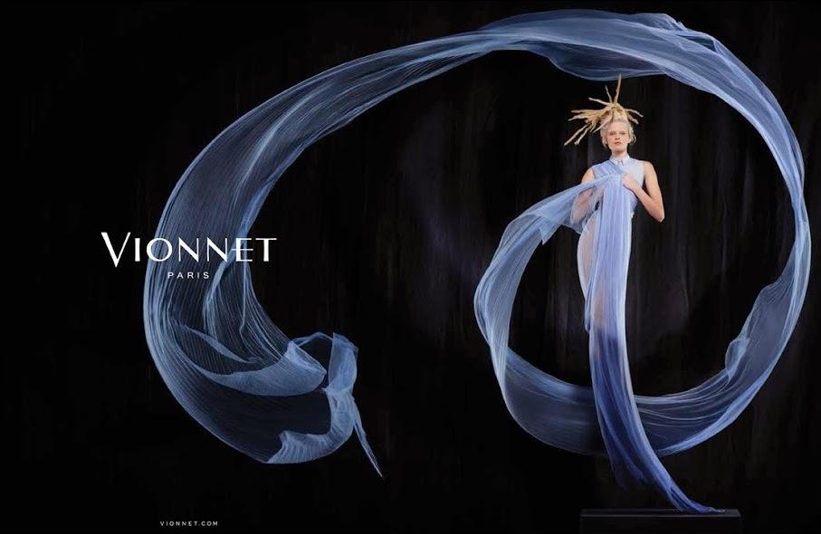 Vionnet-Clothing-2014-Campaign-1