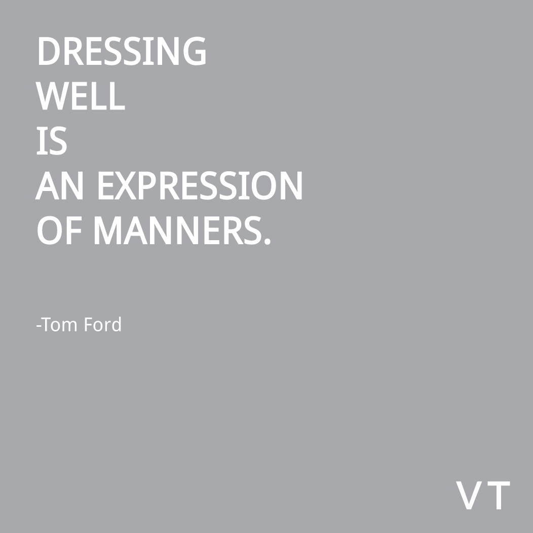 Tom-Ford-Quote