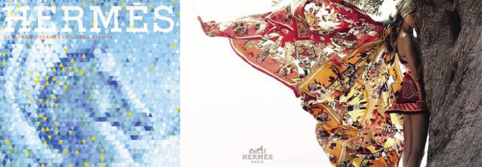 Hermes-Spring-2014