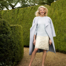 Power Style: Lynn Forester De Rothschild