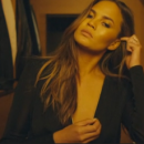 Feelin' It: The Beauty That Shines In John Legend's New Video