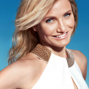 Feelin' It: Cameron Diaz's Guide To Becoming Yourself