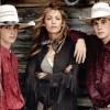 Style Hits: Blake Lively