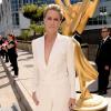Emmys 2014: Best Dressed