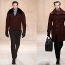 Runway to Reality: 5 Men's Fall Trends