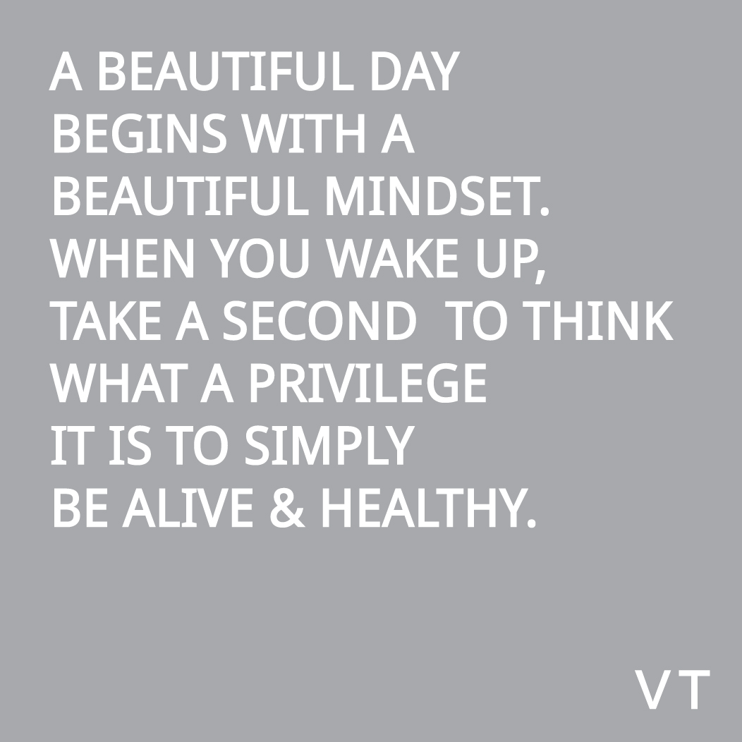 Quote-Nov-2-Gratitude