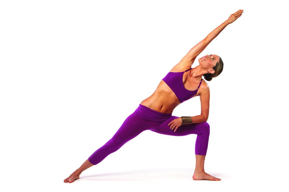 Rainbeau-Mars-Yoga