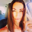 Feelin' It: Selfies & Self Love By Tara Stiles