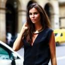 Style Hits: Christina Pitanguy
