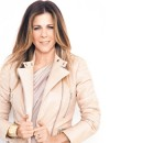Feelin' It: Rita Wilson On Worrying Less & Following Your Passion
