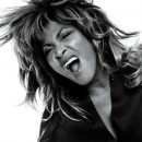 The Queen Of Cool: Happy Birthday, Tina Turner!