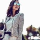 Brand Spotlight: Gentle Monster Sunglasses