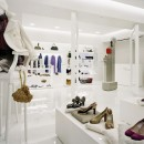 Tokyo: Chic Shops We Love