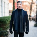 VT Co-Founder Joe Lupo Featured In High Fashion Living