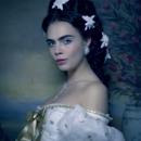 VT-spiration: Cara Delevigne & Pharrell In Chanel's New Short Film