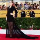 SAG Awards 2015: Best Dressed