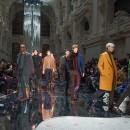 Men's Fashion: Fall 2015 Preview